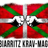 KRAV-BIARRITZ-1