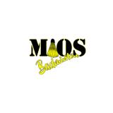 Logo-mios-badminton