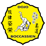 boccassien-judo