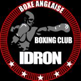 boxe-idron