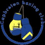 logo BC Capbreton
