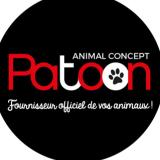 patoon