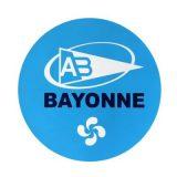 sticker-rond-ab-bayonne-1264